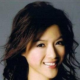 Aimee Chan dating 2021