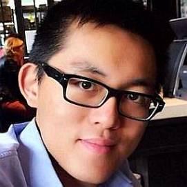 Jason Chan dating 2021 profile