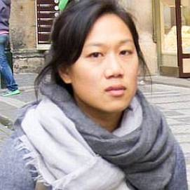Priscilla Chan dating 2021