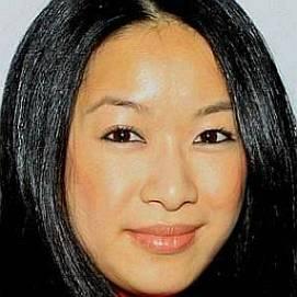 Cindy Chiu dating 2021