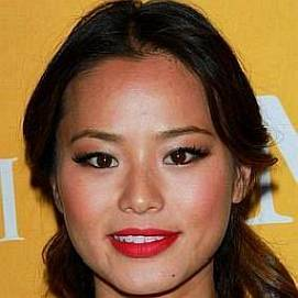 Jamie Chung dating 2021