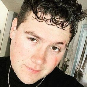 Clapdaddie dating 2020 profile