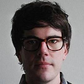 Adam Clark dating 2020 profile