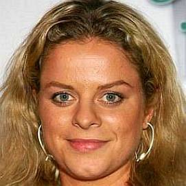 Kim Clijsters dating 2021