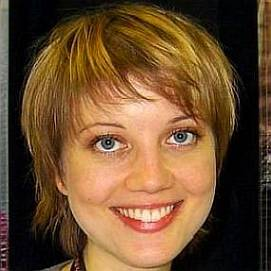 Allison Mack
