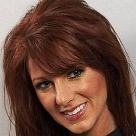 Jennifer Jo Cobb dating 2021 profile