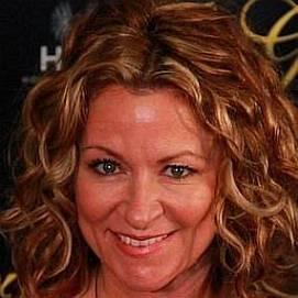 Sarah Colonna dating 2021