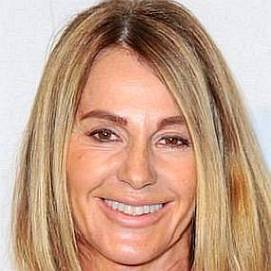 Nadia Comaneci dating 2021