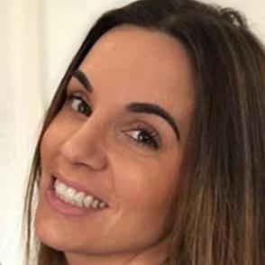 Sarah-Jane Conder dating 2020 profile