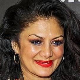 Donna Cruz dating 2021 profile