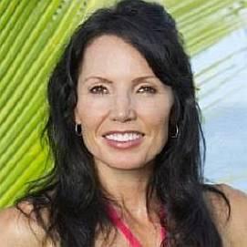 Monica Culpepper dating 2021