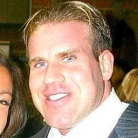 Jay Cutler dating 2021
