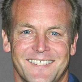 Doug Davidson dating 2021