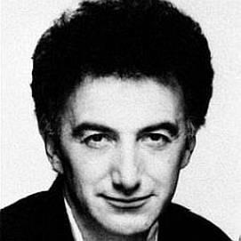 John Deacon dating 2021