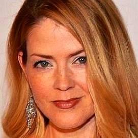 Juliana Dever dating 2021