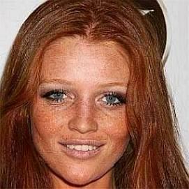 Cintia Dicker dating 2020