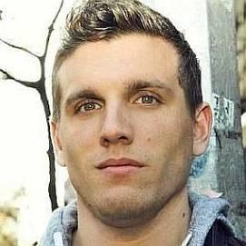 Chris Distefano dating 2021