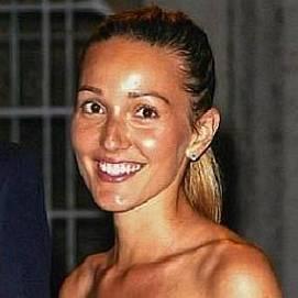 Jelena Djokovic dating 2021