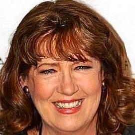 Ann Dowd dating 2021