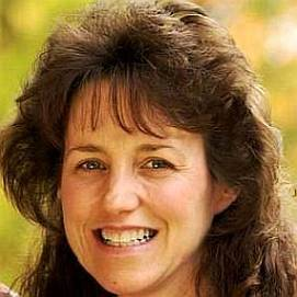 Michelle Duggar dating 2021