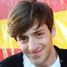 Alex Edelman dating 2021 profile