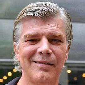 Jakob Eklund dating 2021 profile