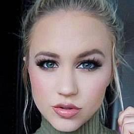 Jessy Erinn dating 2021 profile