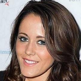 Jenelle Evans dating 2020