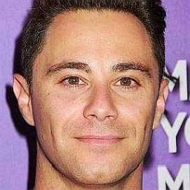 Sasha Farber dating 2021