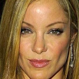 Denise Faye dating 2021 profile