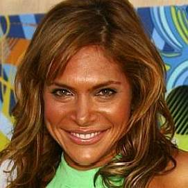 Ayda Field dating 2021
