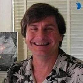 Alexei Filippenko dating 2021 profile