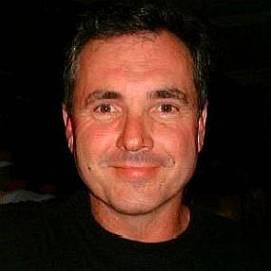 Alan Fletcher dating 2020