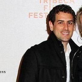 Juan Diego Florez dating 2021