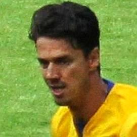 Jose Fonte dating 2021