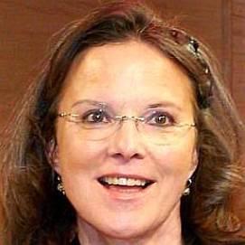 Carolyn Forche dating 2021 profile