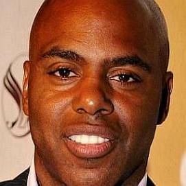 Kevin Frazier dating 2021