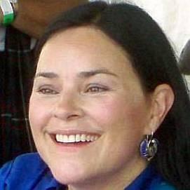 Diana Gabaldon dating 2021 profile
