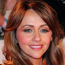 Samia Ghadie dating 2021