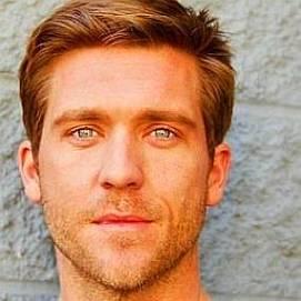 Adam Glick dating 2020 profile