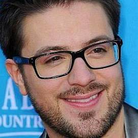 Danny Gokey dating 2021