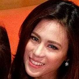 Toni Gonzaga dating 2021