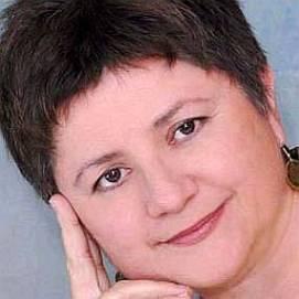 Lucia Gonzalez dating 2021 profile