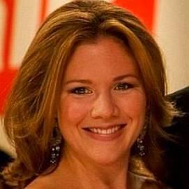 Sophie Grégoire-Trudeau dating 2020 profile