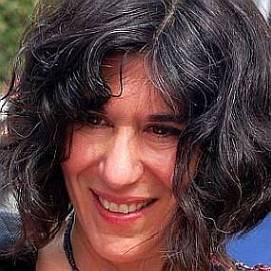 Debra Granik dating 2021 profile