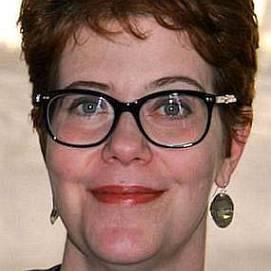 Claudia Gray dating 2021 profile