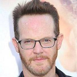 Jason Gray-Stanford dating 2021