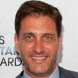 Mike Greenberg dating 2021