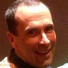 John Greyson dating 2021 profile