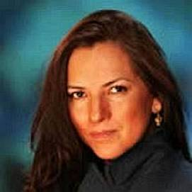 Zaide Silvia Gutierrez dating 2021 profile